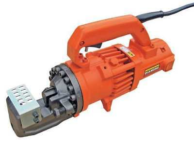 16 Rebar Cutter Kit, Bn Products Usa, DC-20WH