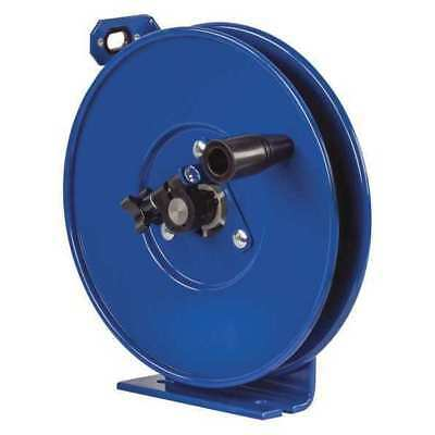11 Static Discharge Cable Reel, Coxreels, SDHL-200