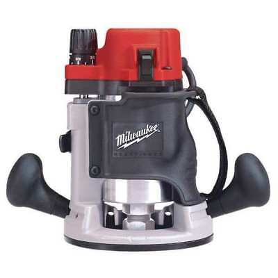 MILWAUKEE 5615-20 Router, 1 3/4 HP