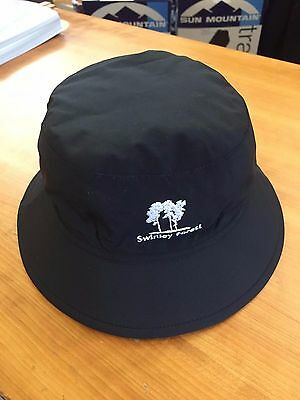 Galvin Green Ant Cresting Hat (Size Large)