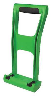 HI-CRAFT HC545 Panel Mover,Lift and Carry,Plastic
