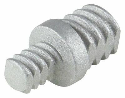 "1-1/4"" Threaded Handle Adapter, Kraft Tool Co., CC297"