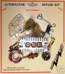 10si alternator wiring solidfonts gm 12si alternator wiring diagram nilza catalog