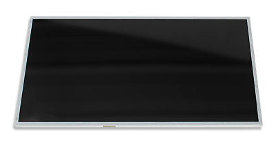 """New 17.3"""" Glossy 17R N7010 N7110 Dell Inspiron LED LCD Replacement Screen"""
