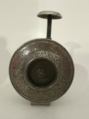 1920s Motorcycle Bicycle Horn