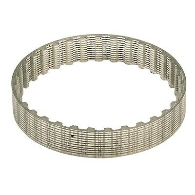 MFA 919D15 Timing Belt 165mm