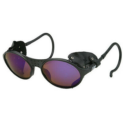 Julbo Sherpa Mountaineering Sunglasses