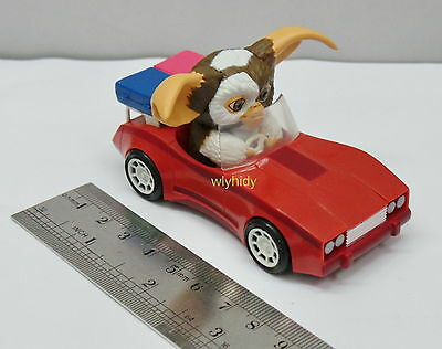 Gremlins Ultra Detail Figure GIZMO MOBILE , 1pc - Medicom  , h#6