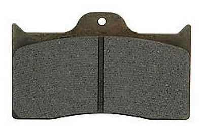 Wilwood Brake Pads Dynalite Polymatrix Smart Pad A Compound#15A-5734K High Temp