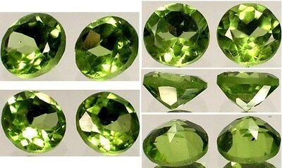 19thC Antique 1¾ct Peridot Crusades Tower of London Rome Vatican Moscow Treasury