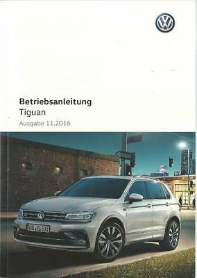 vw caddy 2k betriebsanleitung 2016 2017 bedienungsanleitung handbuch bordbuch ba eur 39 80. Black Bedroom Furniture Sets. Home Design Ideas