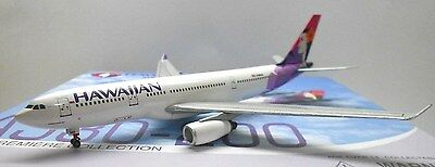 1/400 Dw Hawaiian Airlines A330-200