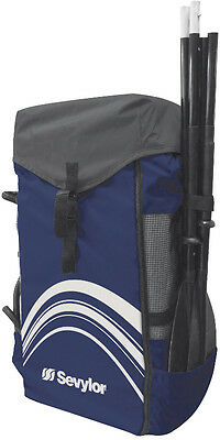 Sevylor Quickpak Carry Bag for Kayaks and Canoes