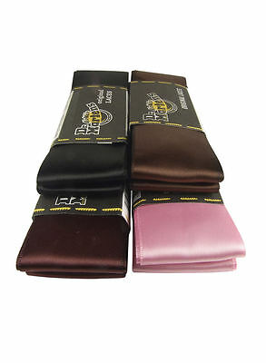Dr Martens Ribbon Genuine Replacement Shoelaces Bootlaces - Free Uk P&p