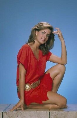 "Melinda Culea [The A-Team] 8""x10"" 10""x8"" Photo 60425"