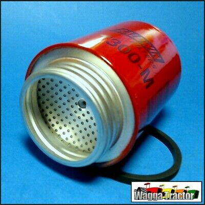 T300-M Oil Filter Allis Chalmers B C D WC WD WD45 Tractor Spin-On