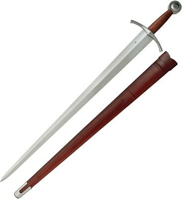 Kingston Arms--Crecy Sword
