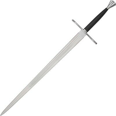 CAS Hanwei--Mercenary Sword