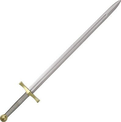 Legacy Arms--Excalibur Sword