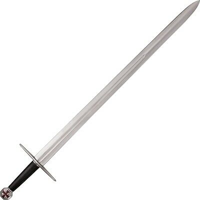Legacy Arms--Templar Knight Sword