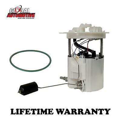 New Fuel Pump With Fuel Sending Unit For Chevrolet Camaro 2010-2014
