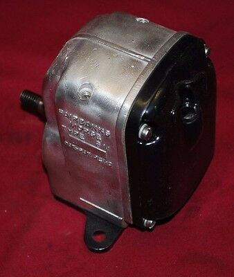 HOT Fairbanks Morse J Mag Magneto Coil Points Spark Gas Engine Motor 2