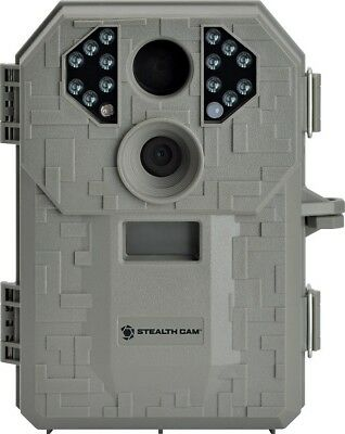 Stealth Cam--P14 Digital Scouting Camera