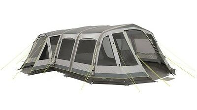 Outwell Smart Air Vermont 7SA Tent