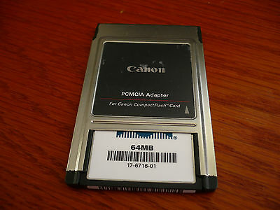 64MB storage device for Janome Memory Craft 11000 10000 10001 9700 9500 300E