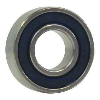 Hammerhead Pool Cleaner HH1052SS Stainless Wheel Bearing For 20 In. Wheel