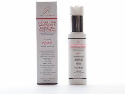 Bleaching Pigmentation Whitening Cream Made In Australia