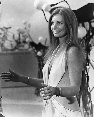 """Catherine Schell Space 1999 10"""" x 8"""" Photograph no 9"""