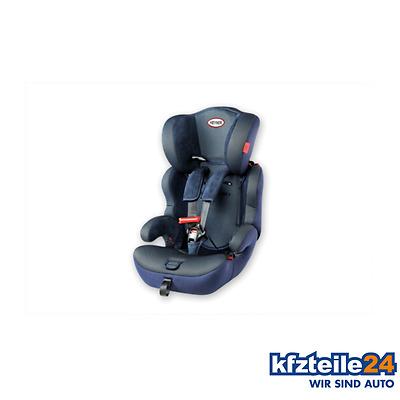 Kindersitz MultiProtect Aero Cosmic Blue | kfzteile24 (2311-3806)