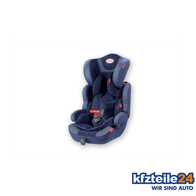 Kindersitz MultiProtect Ergo Cosmic Blue | kfzteile24 (2310-5456)