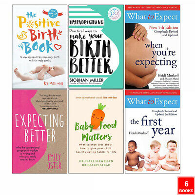 Letts KS2 SATs Revision Success New Curriculum Collection 2 Books Set Age 10-11