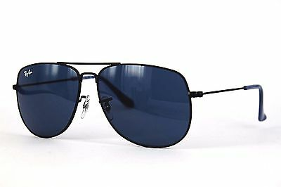 Ray Ban Sonnenbrille/Sunglasses Kinderbrille RJ9532S 201/80 Insolvenzw. # 49(6)