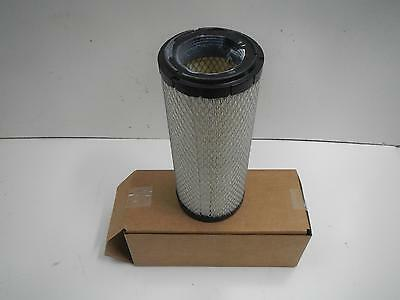 Can Am Maverick X3 XDS XRS stock air filter OEM NEW #715900422