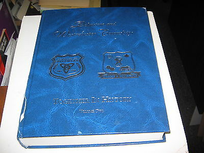 Delaware & Westminister ,ontario Townships Volume 2 London,komoka,on  772 Pages