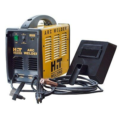 HIT HIT70 70 Amp ARC 120V Welder NEW