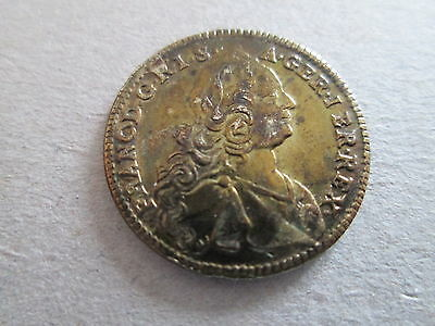 Unknown Coin Find - Research Required