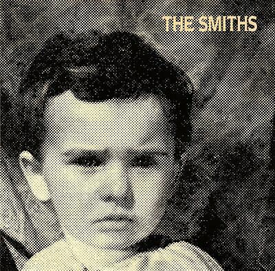 """The Smiths - """"that Joke Isn't Funny Anymore"""" - Uk 7"""" Picture Sleeve Single Rt186"""