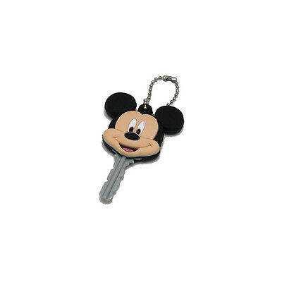 Mickey Mouse Clubhouse Key Holder Disney