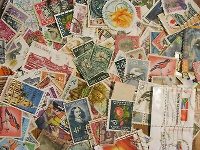 South Africa 12.70 gram  collection