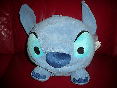 Stitch Toy- From Disneys Lilo And Stitch - See Photos