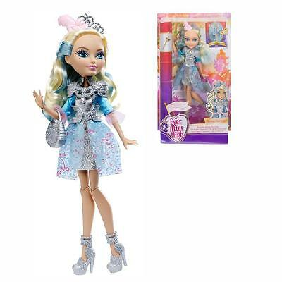 Ever After High Muñeca - Darling Charming