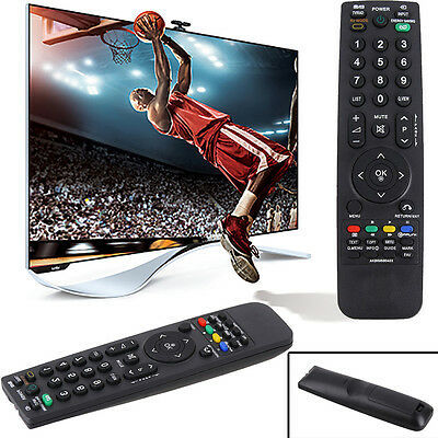 Replacement Universal Remote Control For LG AKB69680403 3D Smart TV Controller