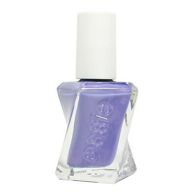 Essie Gel Couture Gelcouture Nail Polish 200 - Labels Only 0.46oz/13.5ml
