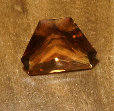 BEAUTIFUL OREGON SUNSTONE!, 17x13 mms,