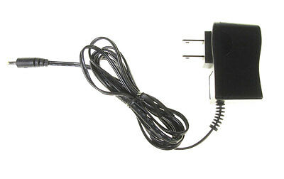 Challenger Cable Sales  5v 1.5A Power Supply Adapter PS-1.35-515SWT 100-120V