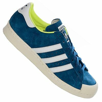 ADIDAS ORIGINALS SUPERSTAR Slip On Schuhe Sneaker Turnschuhe